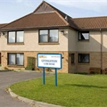 Livingston Care Home