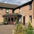 Meadowvale Care Home