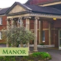 Darlington Manor Residential Care Home