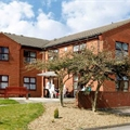 Abigail Lodge Care Home