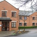 Harrogate Lodge Care Home
