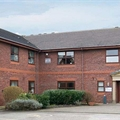 Hilltop Manor Care Home