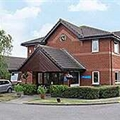 Colonia Court Care Home