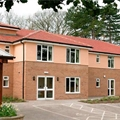 Kingfisher House Care Home