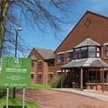 Dovecote Care Home