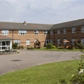 Brockwell Court Care Home