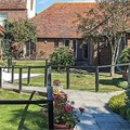 Church Farm Care Home
