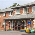 Highfield Hall Care Centre