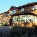Kingsthorpe View Care Home