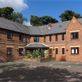 Ashbourne Lodge Care Centre