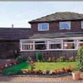 Ivy House Care Home