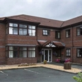 Acorn Hollow Care Home (Avandale)