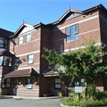 Chorlton Place Care Home