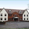 Upminster Nursing Home