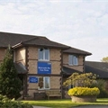Morecambe Bay Care Home