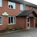Elm Lodge Care Home