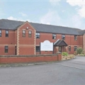 Millfield Nursing And Residential Home