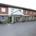 Oakhill House Care Home