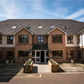 Lyndon Hall Care Home