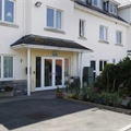 Yatton Hall Care Home