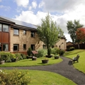 Eastbank Care Home