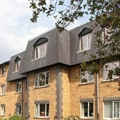 Norwood Green Care Home