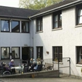 Laurels Lodge Care Home