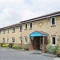 Collingwood Court Care Home
