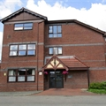 Averill House Care Home