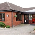 Adeline House Care Home