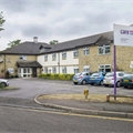 Charlotte House Care Home