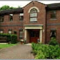 Treetops Court Care Home