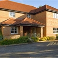 Lindisfarne Chester le Street Residential Home