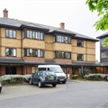 Westgate House Care Home