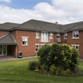 Brindley Court Care Home
