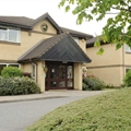 River Court Care Home