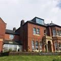 Oldham Nursing Homes