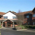 Sunnymead Manor Care Home