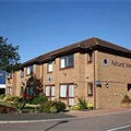 Lucas Court Care Home