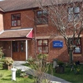 Willow Lodge Care Home