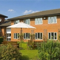 Mount Pleasant Care Home