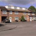 Brookside Care Home