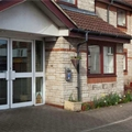 Whitchurch Care Home