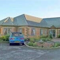 Donwell House Care Centre