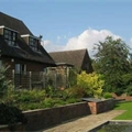 Care Homes In Leominster Herefordshire