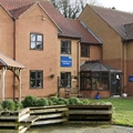 Catchpole Court Care Home