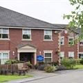 Rosedale Manor Care Home