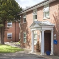 Bebington Nursing Home