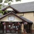 Summerdale Court Care Home