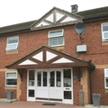 Victoria House Care Home